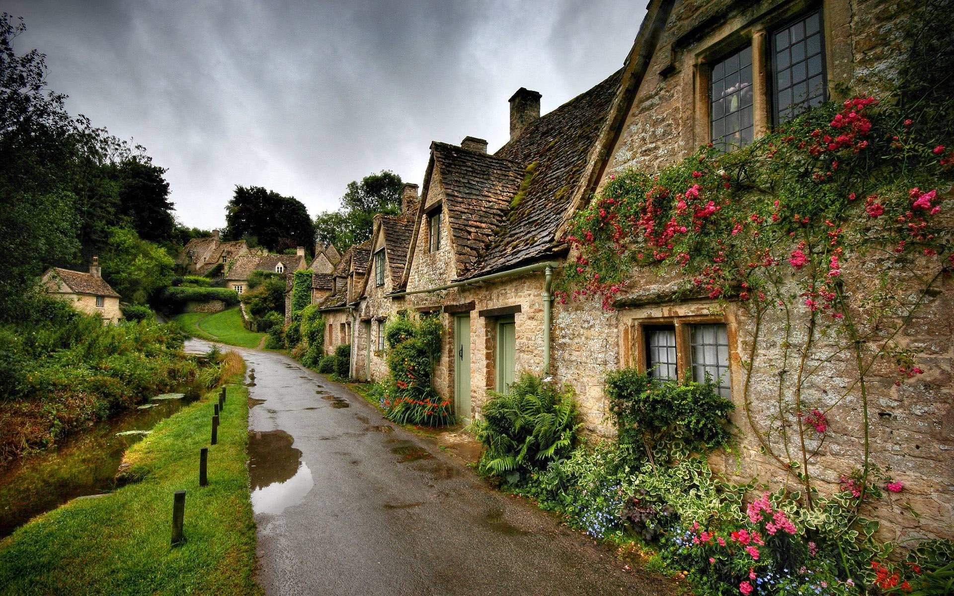 beautiful english homes | simple living spaces pt. 3 | pinterest