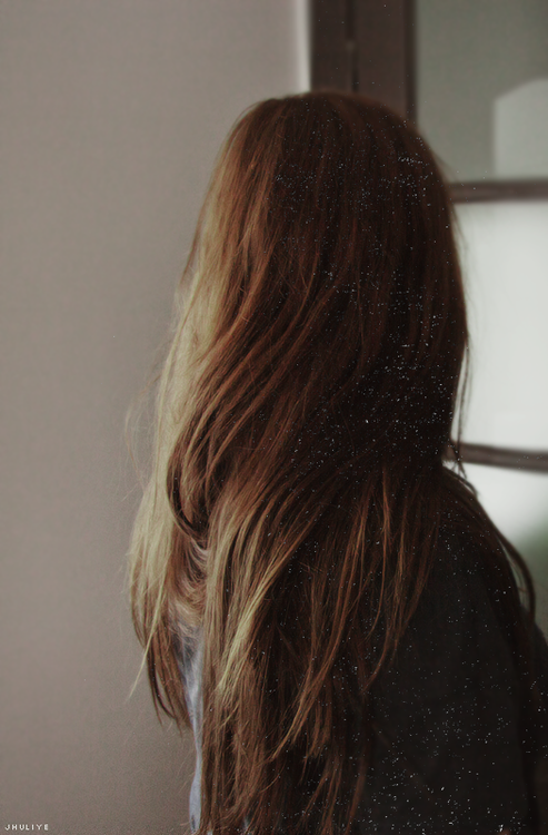 Pretty Girls With Long Brown Hair Tumblr | Hair Color Ideas and ...
