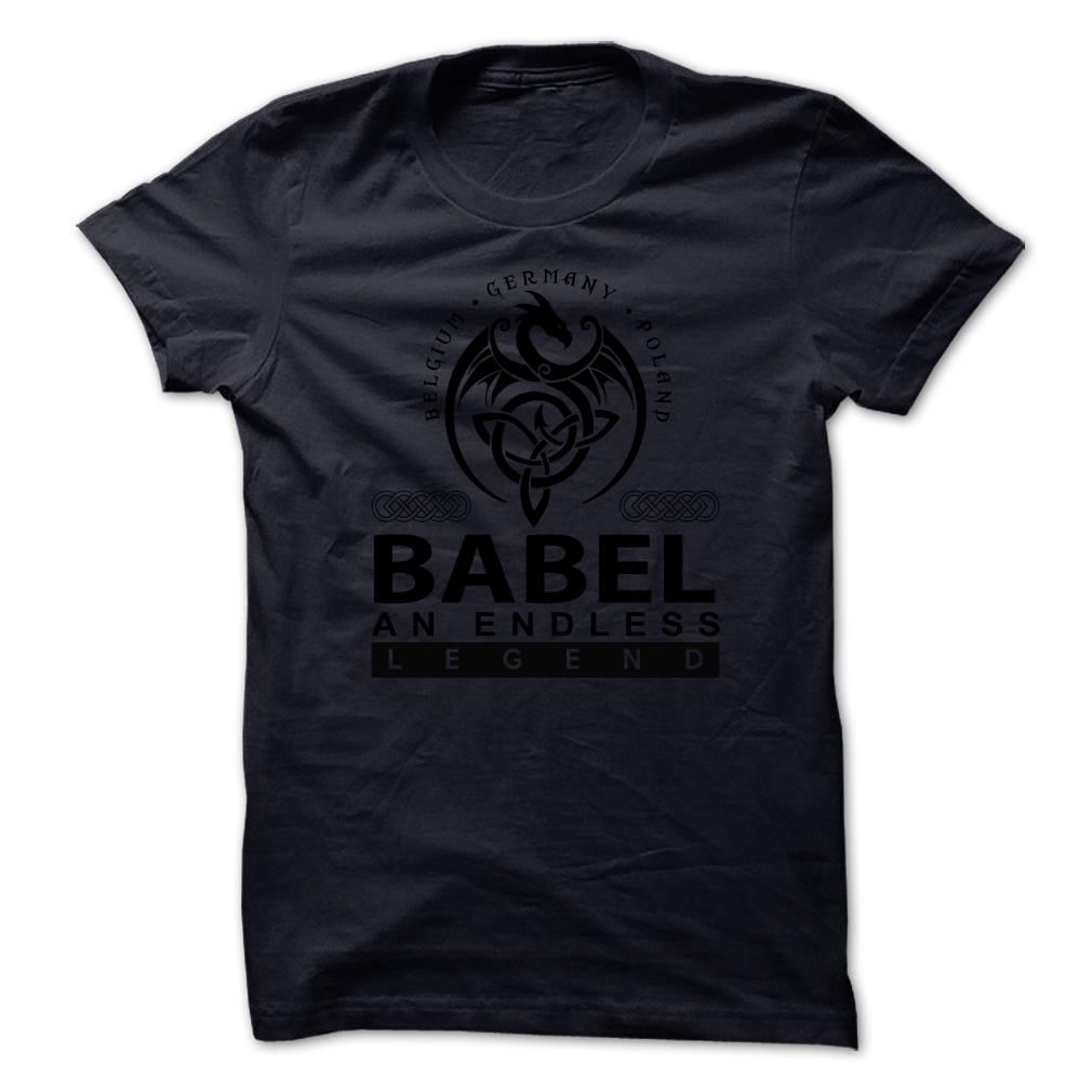 I am not babel 9714 T Shirts, Hoodies. Check price ==► https://www.sunfrog.com/Names/I-am-not-babel-9714.html?41382 $22.99
