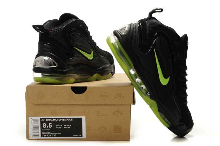 -Nike-Air-Total-Max-Uptempo-Mens-Shoes-Black