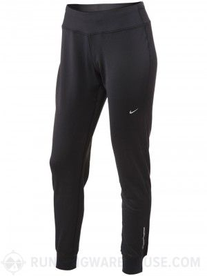 c7b4f1e2dca1 Nike Women s Thermal Pant - Best running tight ever. For 30 - 45 degrees  and has an extra layer of insulation at thighs and bottom where women get  colder