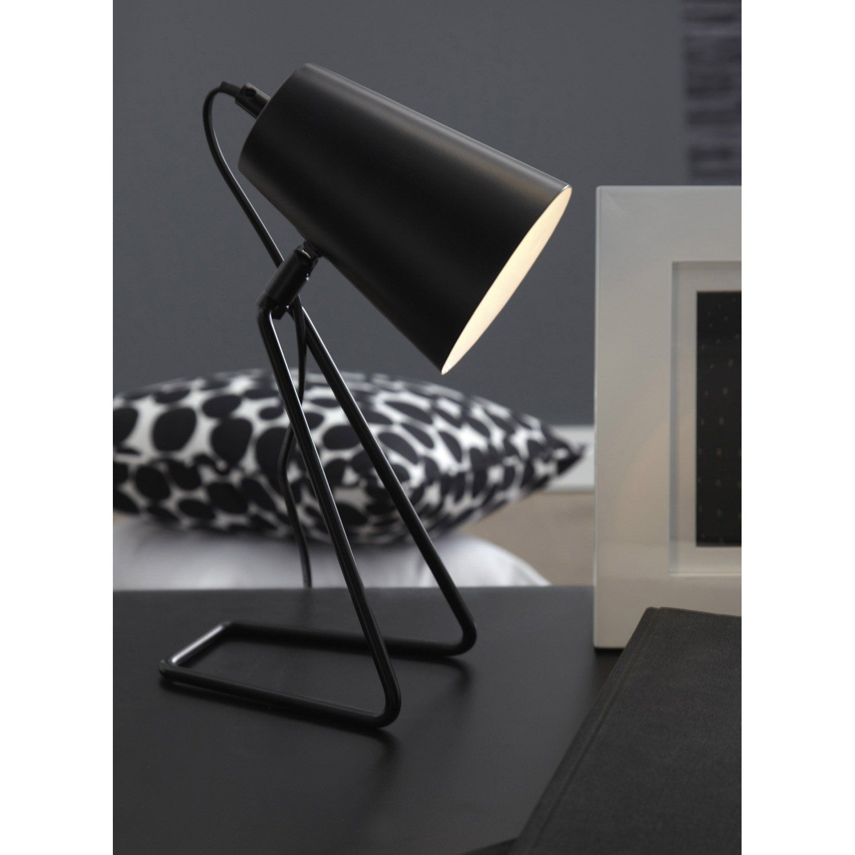 85d49eb87083dfae259559fc4be23807 5 Frais Lampe De Chevet Metal Design Kgit4
