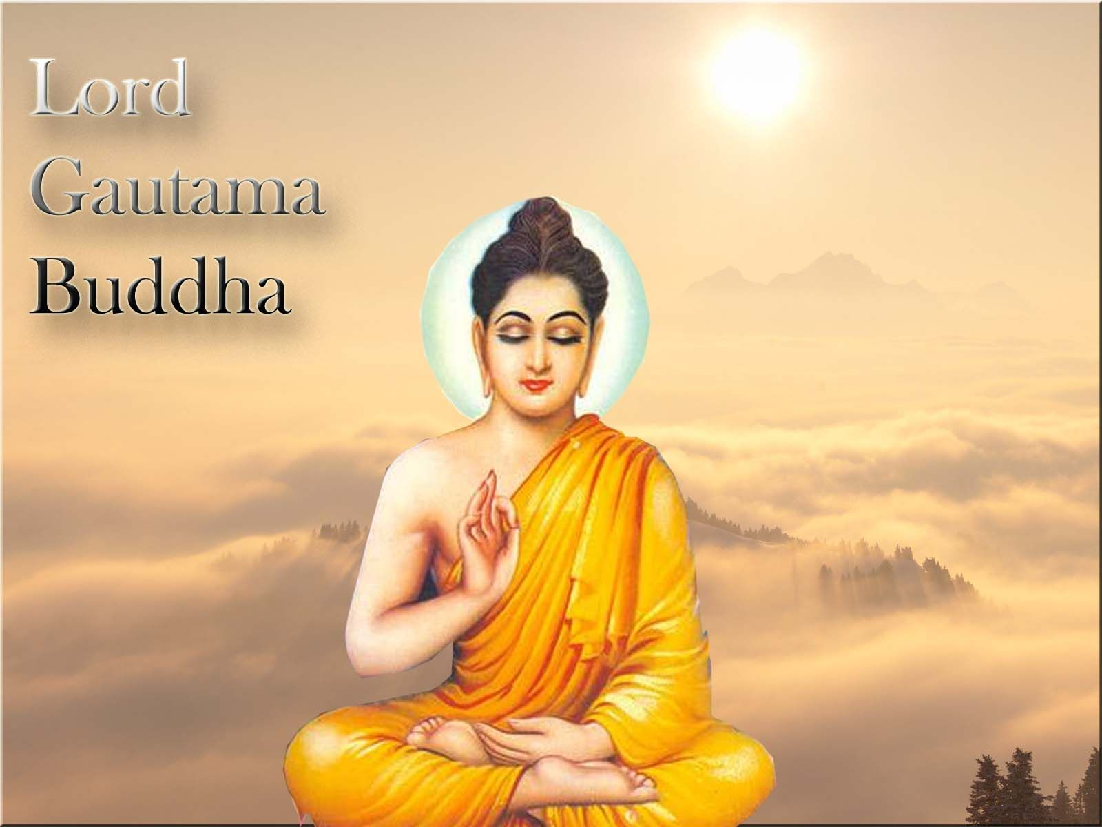 Martin luther king android apps on google play - Gautama Buddha Live Wallpaper Android Apps On Google Play