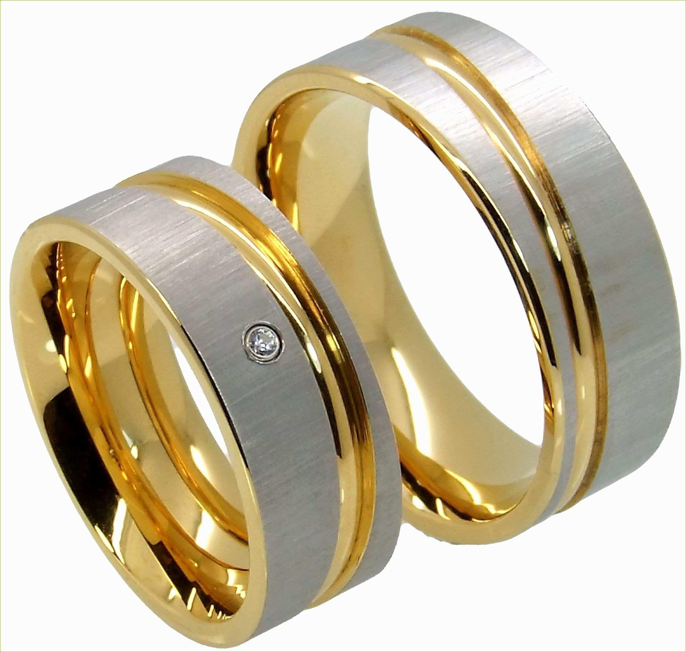 60 Luxury 8mm Mens Wedding Rings Photograph