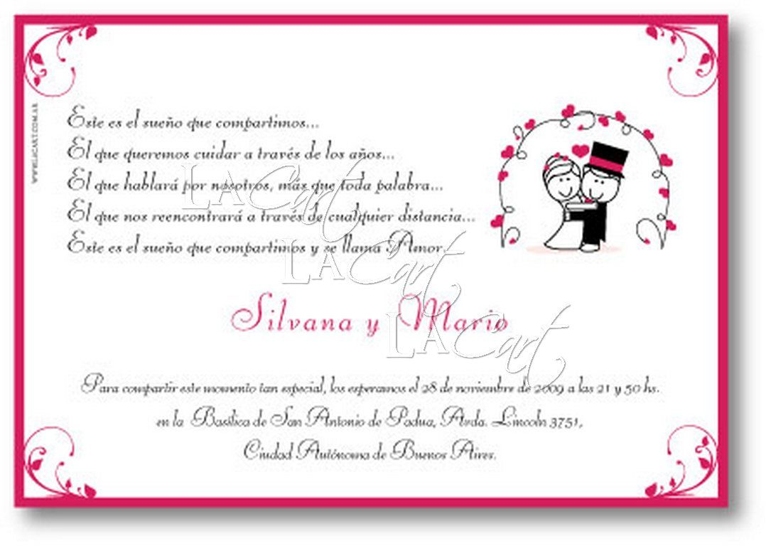 Invitaciones De Casamiento Para Imprimir Gratis 21 Hd