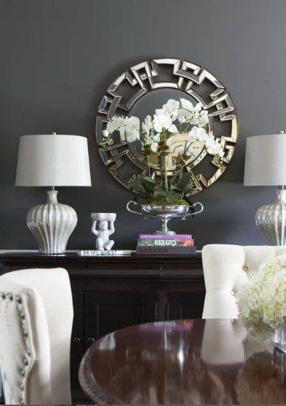 Home Decor From New England Home Magazine