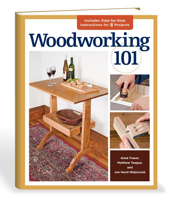 Woodworking Projects Plans Free Download There are plenty of ...