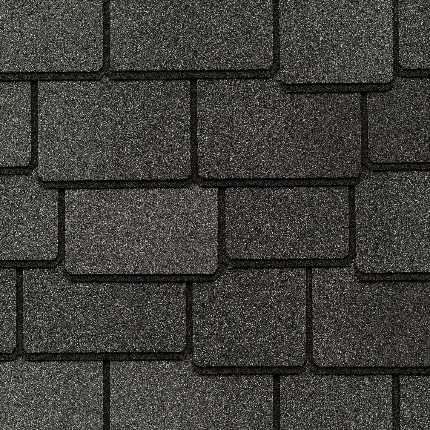 Best Castlewood Gray Architectural Shingles Roof 640 x 480