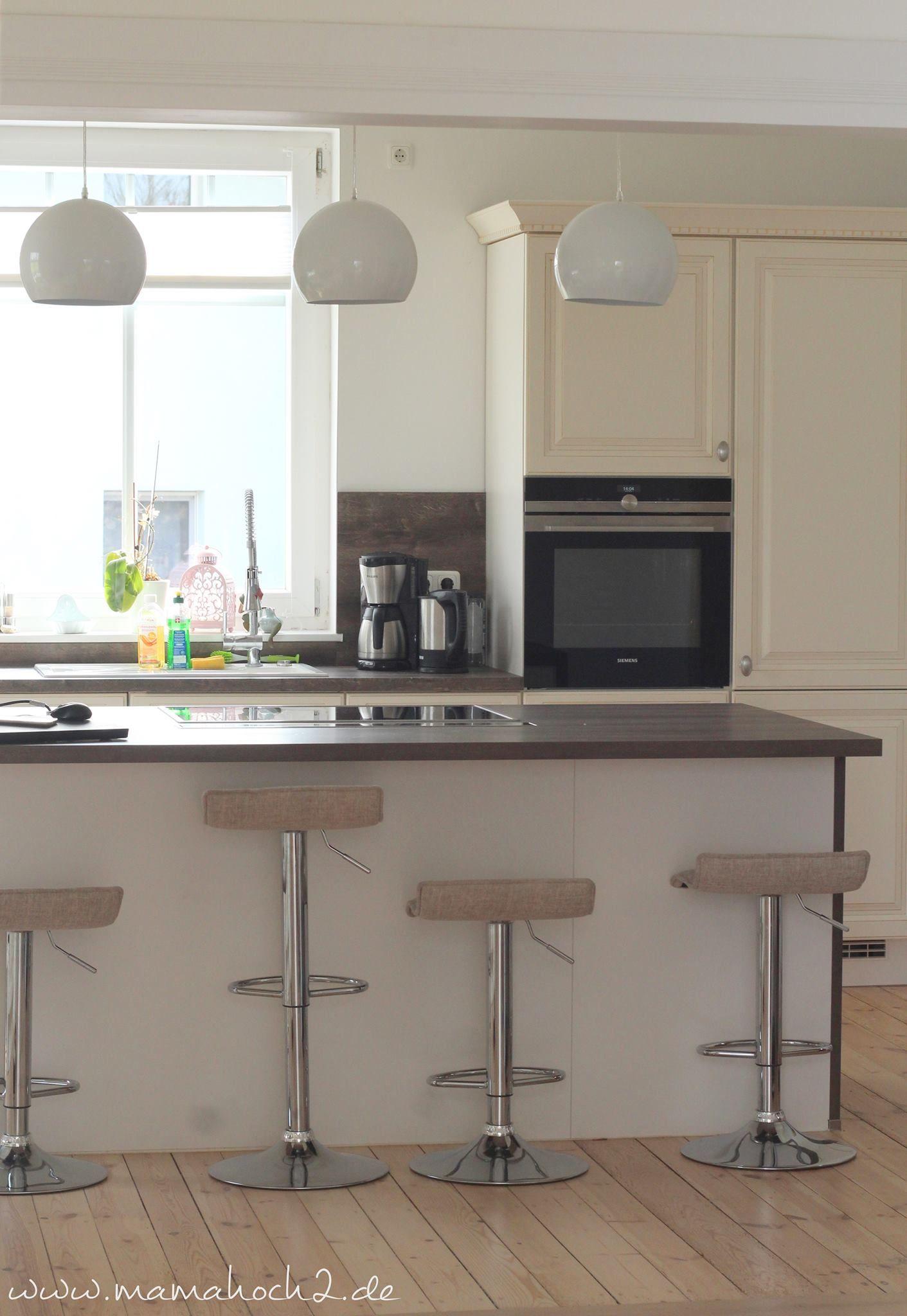 Tolle Familienküche Ideen - Ideen Für Die Küche Dekoration - lazonga ...