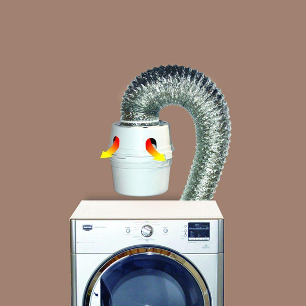 Pin On Indoor Dryer Vent