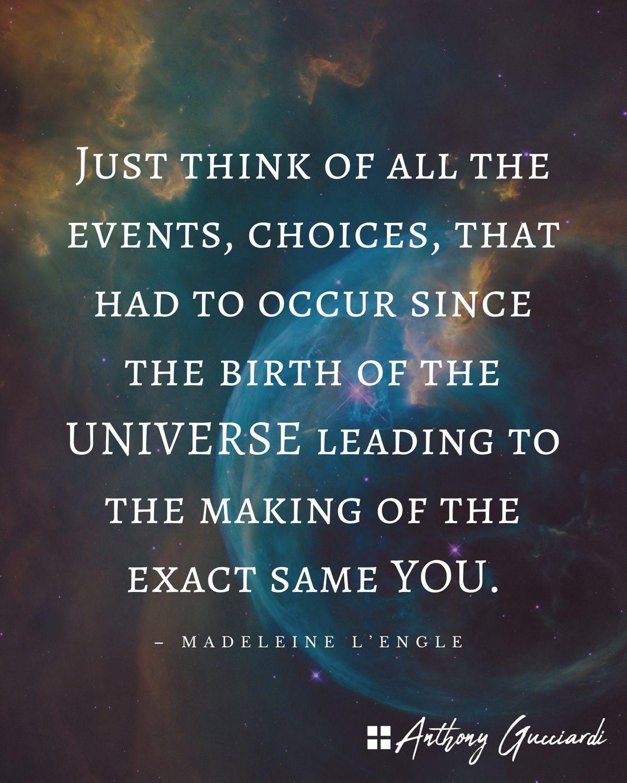 Ag Quote Wisdom #quotes #quoteoftheday #qotd #inspiration #wrinkleintime .