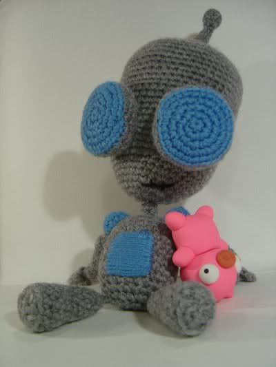 Gir Crochet With Piggy Crochet Patterns Pinterest Crochet