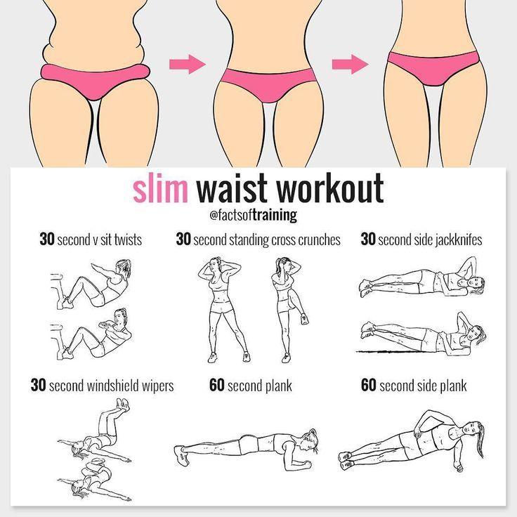 Mi piace: 595, Kommentar: 5 - Lucy J. Rhodes (@ ig.fitnessgirlmotivation) Wasser Ins ... - Sport und Frauen #howtowhitenyourteeth