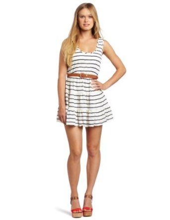 Images of Cute Summer Dresses For Juniors - Reikian