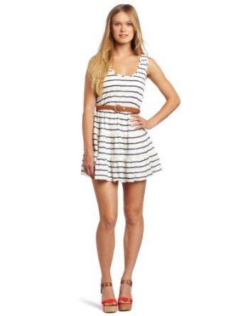 Images of Cute Summer Dresses For Juniors - Reikian