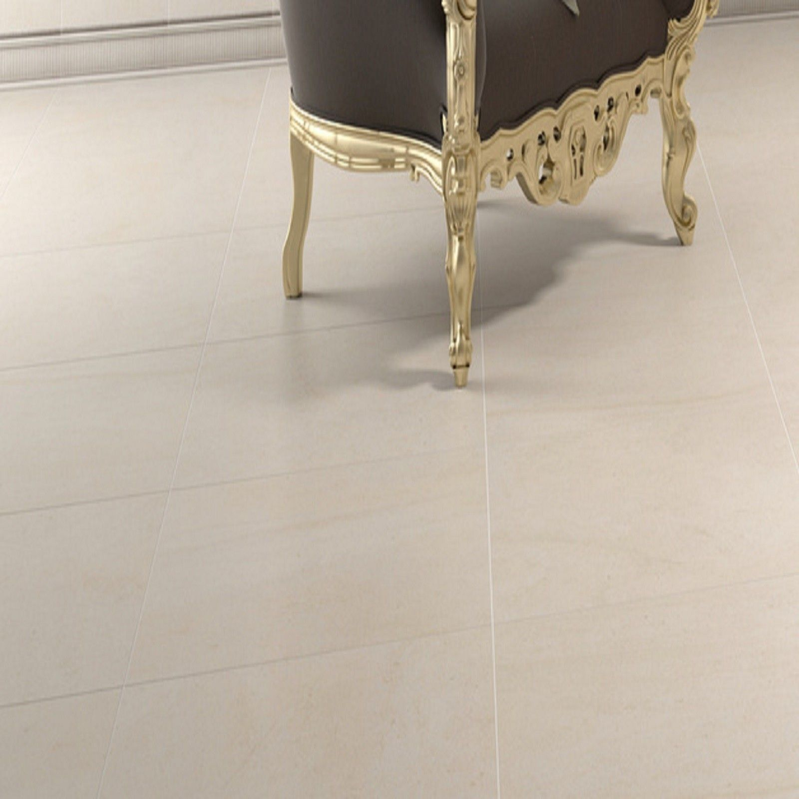 limestone matt almond floor tile | almonds, kitchen floors and