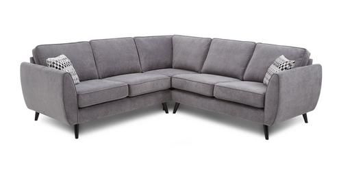 Best Aurora 2 C 2 Corner Group Plaza Dfs Chill Out Room 400 x 300
