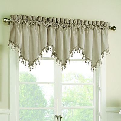 Home Classics Solid Valance Cait 39 S House Pinterest Valance Hardware And Construction
