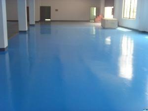 Hot Item Maydos High Performance Heavy Duty Epoxy Resin Floor Paint For Car Parking Warehouse China Top 5 Floor Paint Factory Garage Floor Paint Painted Floors Floor Coating