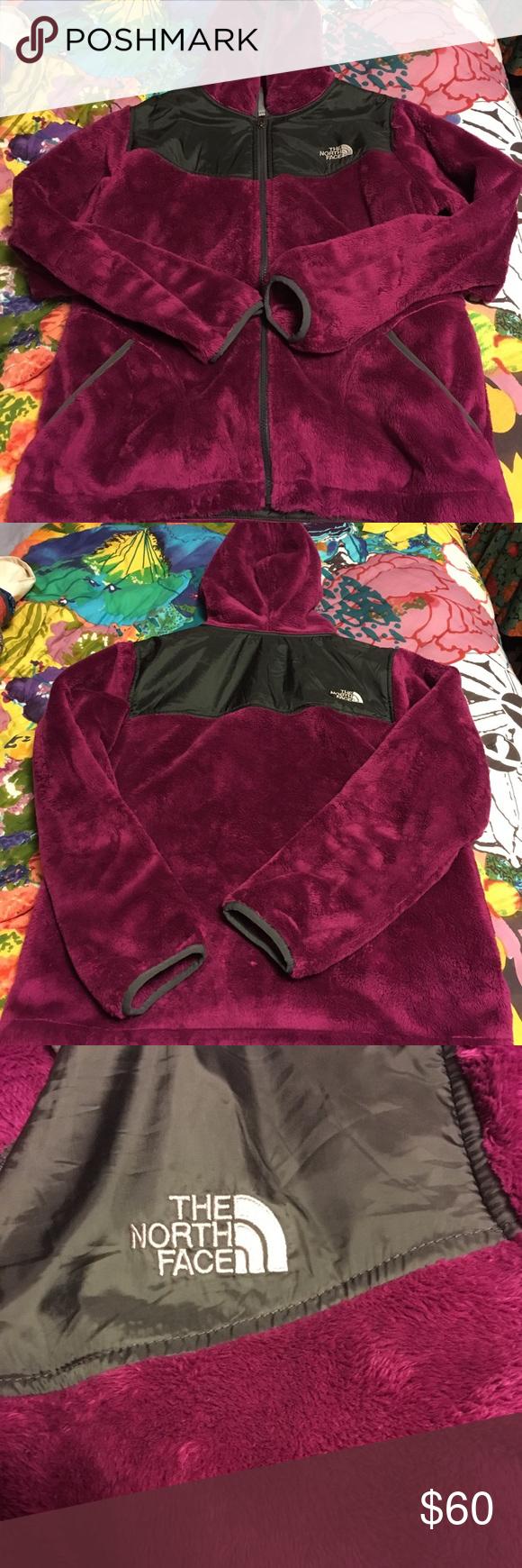 North face fleece jacket north face fleece jacket face and sweatshirt