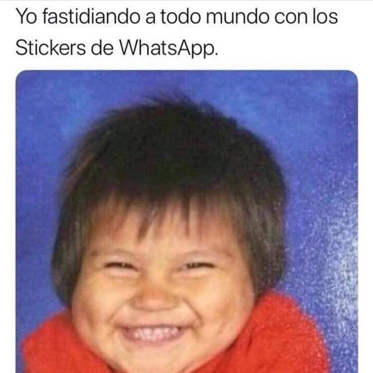 Memesespanol Chistes Humor Memes Risas Videos Argentina Memesespana Colombia Rock Memes Love Imagenes De Risa Memes Memes Divertidos Meme Gracioso