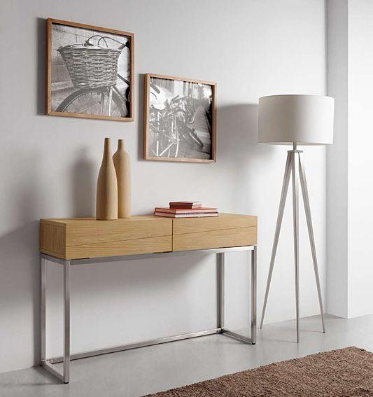 Nordico muebles buscar con google pasillos y for Muebles nordicos