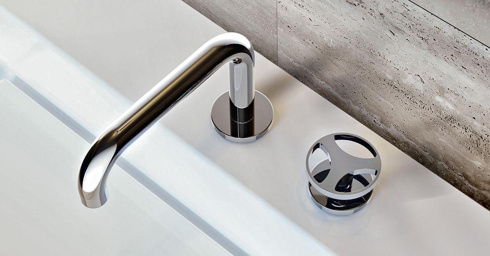 Pin On Bathroom Hardware