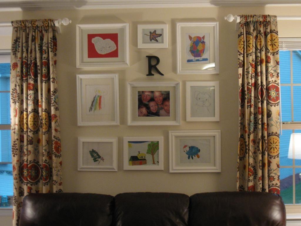 Printed Curtains Living Room Suzani Print Curtain Cost Plus World Market Suzani Print Curtain