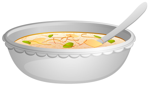 Soup Png Clipart The Best Png Clipart Ideias Para Desenho Ideias Fazer Arte