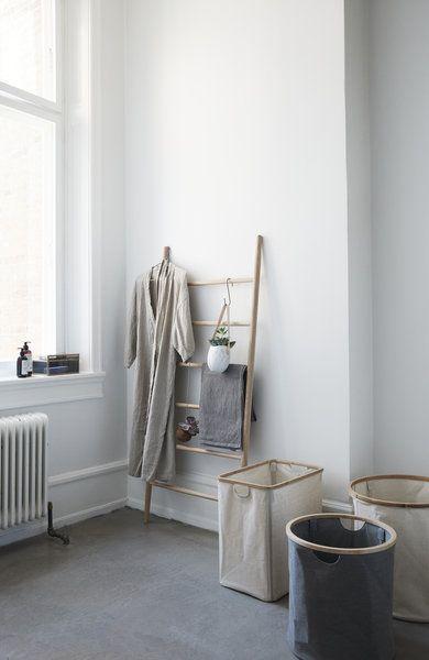Einrichten im Herbst  Winter Neuheiten und Trends 2016 Interiors - badezimmer einrichten ideen