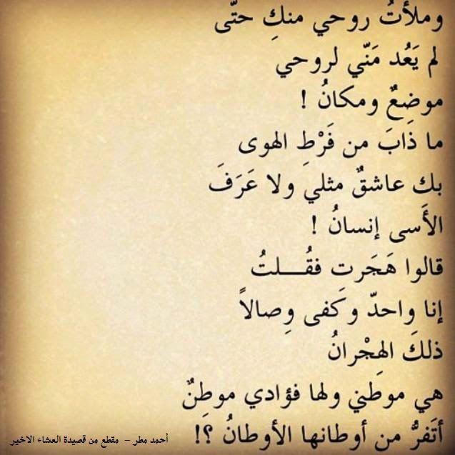 ألمدونة الشاملة روائع احمد مطر مقطع من قصيدة العشاء الاخير Love Words Magic Words Poetry Words
