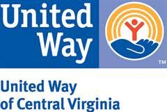 United Way of Central Virginia