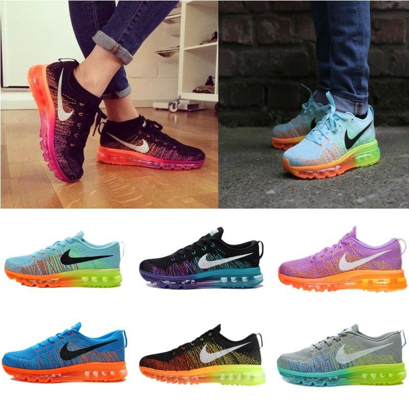 Cheap shoes shoe carnival, Buy Quality shoe polish directly from China shoe  storage cabinet wood Suppliers:Welcome To Nike Sports Store!