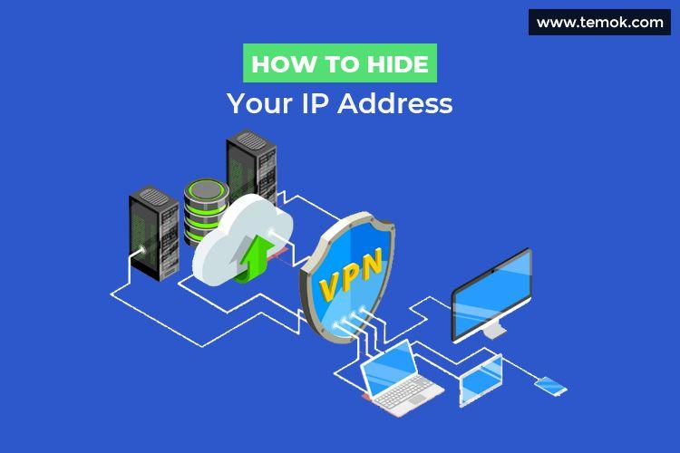85d5faf0c6791f1c45e829db2dd7fe75 - How To Get Real Ip Address Behind Vpn