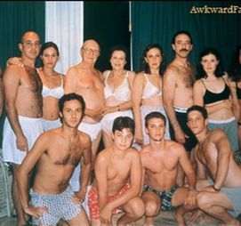 Nude Family Pictures