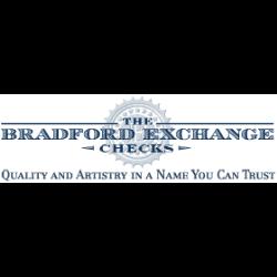70 Off Bradford Exchange Checks Coupon Promo Codes Promotion Offer In 2020 Bradford Exchange Checks Bradford Exchange Promo Codes