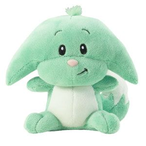 19+ Neopet plushes ideas in 2021