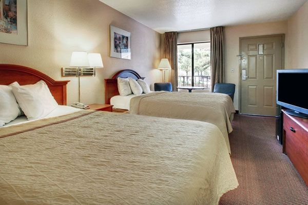 Save Money On Your Next Stay In Ridgeland Sc With Quality Inn We Offer The Largest Selection And Best Coupons For Hotels