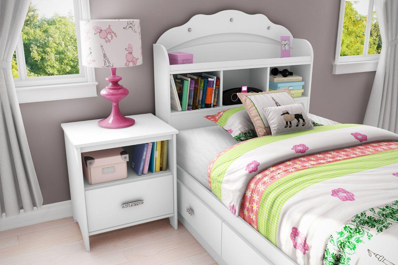Interior Girls Bed Furniture bedroom furniture girl design ideas 2017 2018 pinterest girl