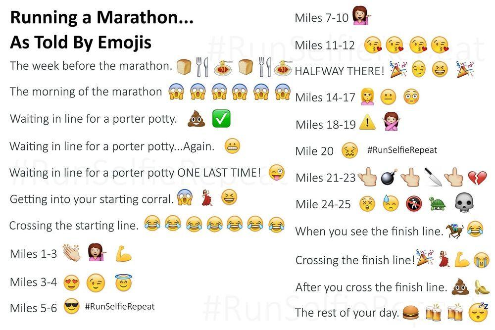 32 Funny Running Memes Badass Lady Gang Funny Running Memes Running Memes Marathon Running
