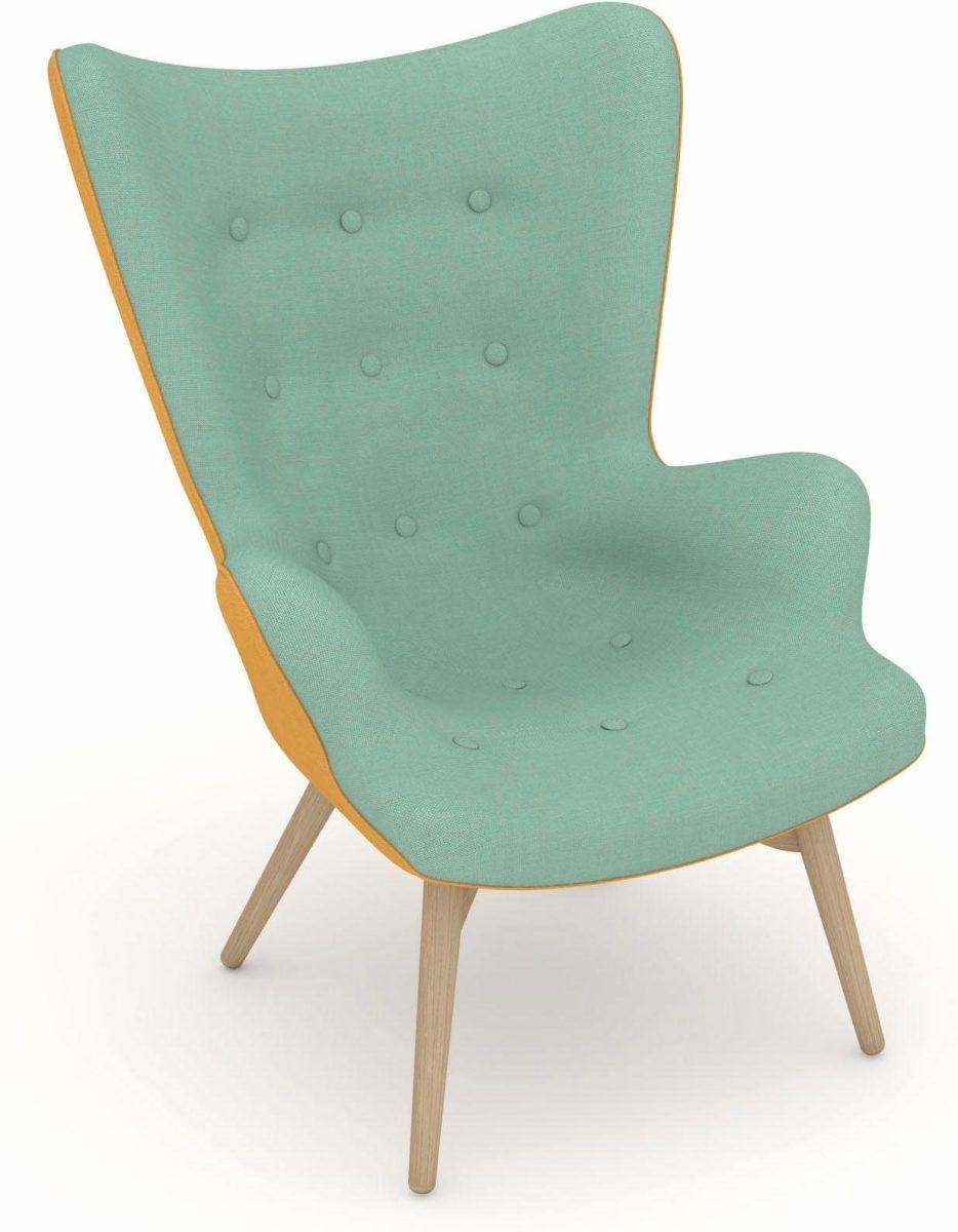 Pin By Ladendirekt On Gartenmöbel Furniture Armchair