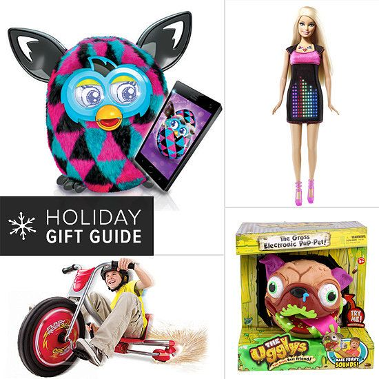 The Best Toys And Gift Ideas For 6 Year Olds In 2020 Cheap