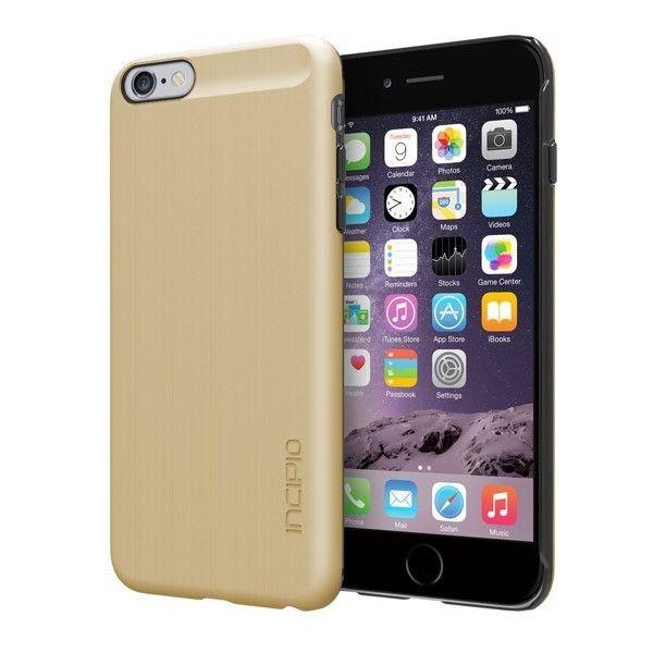 iPhone 6 Plus Incipio feather Shine Case by Incipio