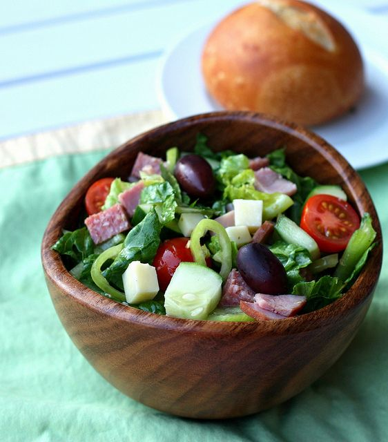 Best 25+ Antipasto salad ideas on Pinterest | Olive ...