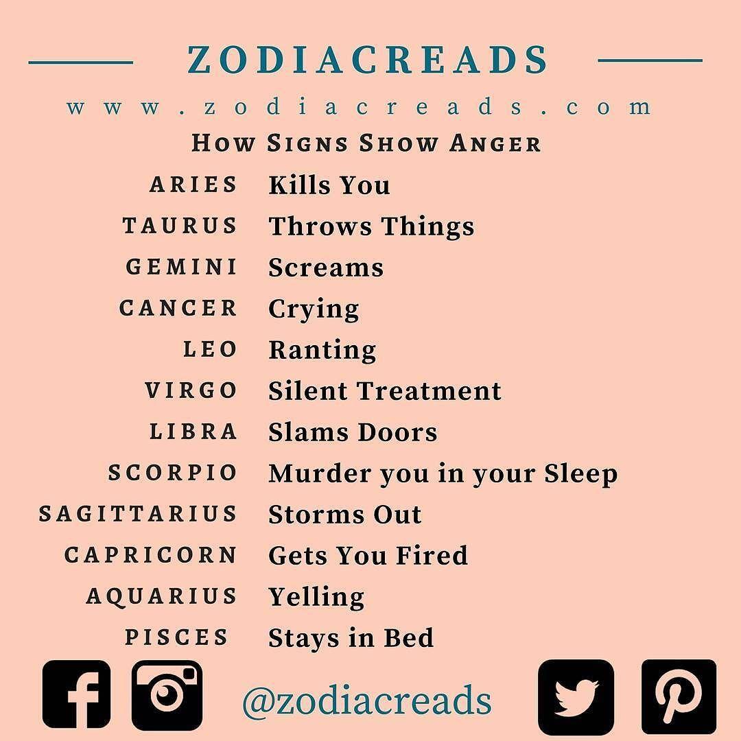 www.zodiacreads.com #zodiacreads #zodiac #aquarius #pisces