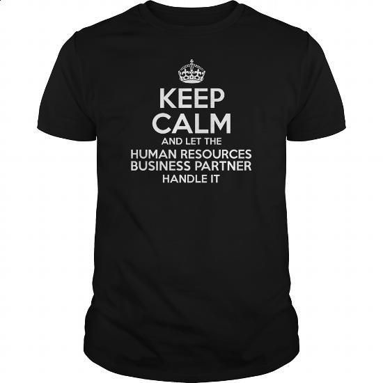 Awesome Tee For Human Resources Business Partner - #wholesale hoodies #t shirt companies. SIMILAR ITEMS => https://www.sunfrog.com/LifeStyle/Awesome-Tee-For-Human-Resources-Business-Partner-Black-Guys.html?60505