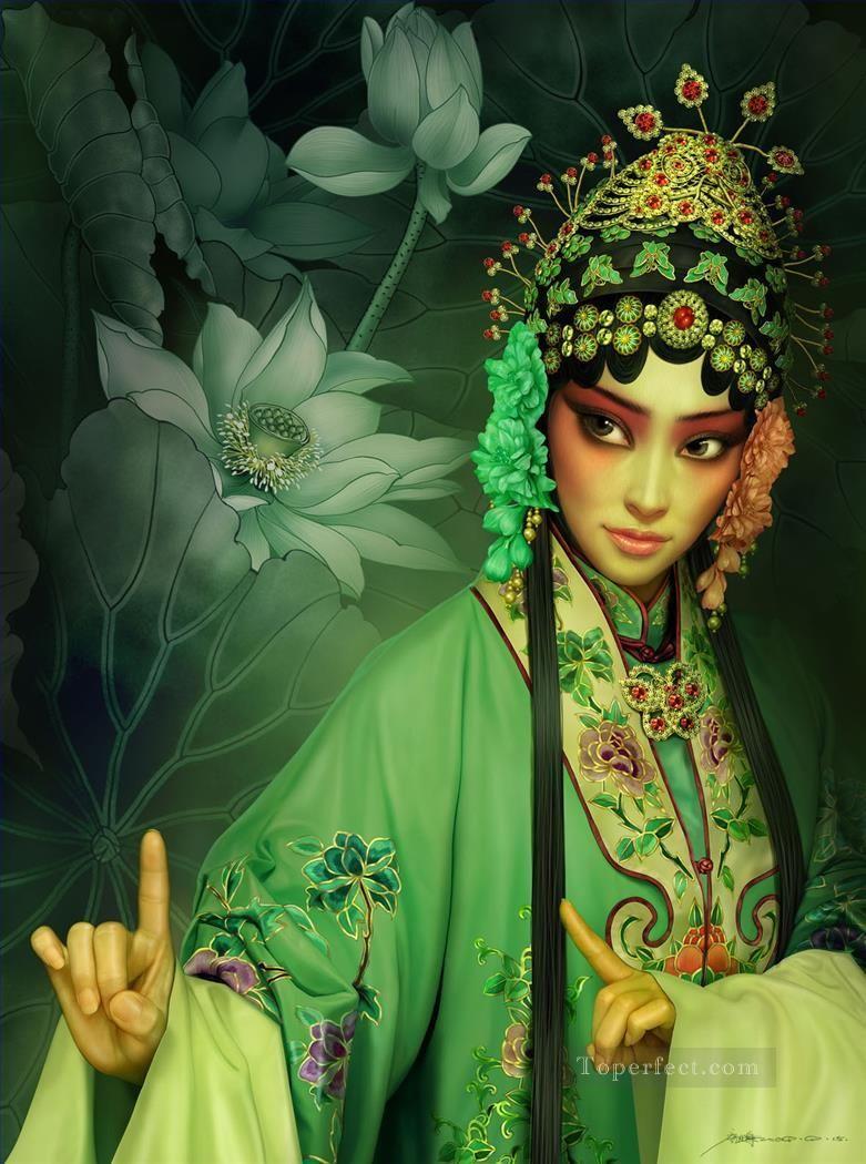 Ukraine adult girl image