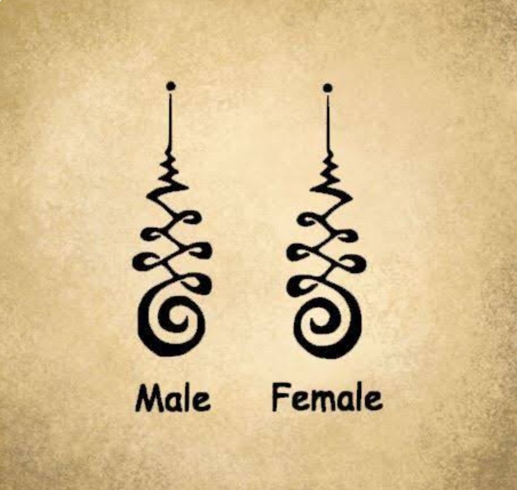 Pin by ignesxo on ink pinterest tattoo piercing and skin art unalome female or male version of unalome door bluevinylstickers buycottarizona Choice Image