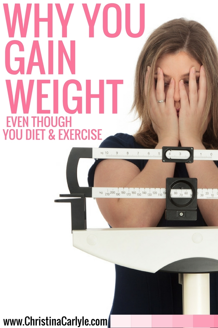 jiva ayurveda tips for weight loss