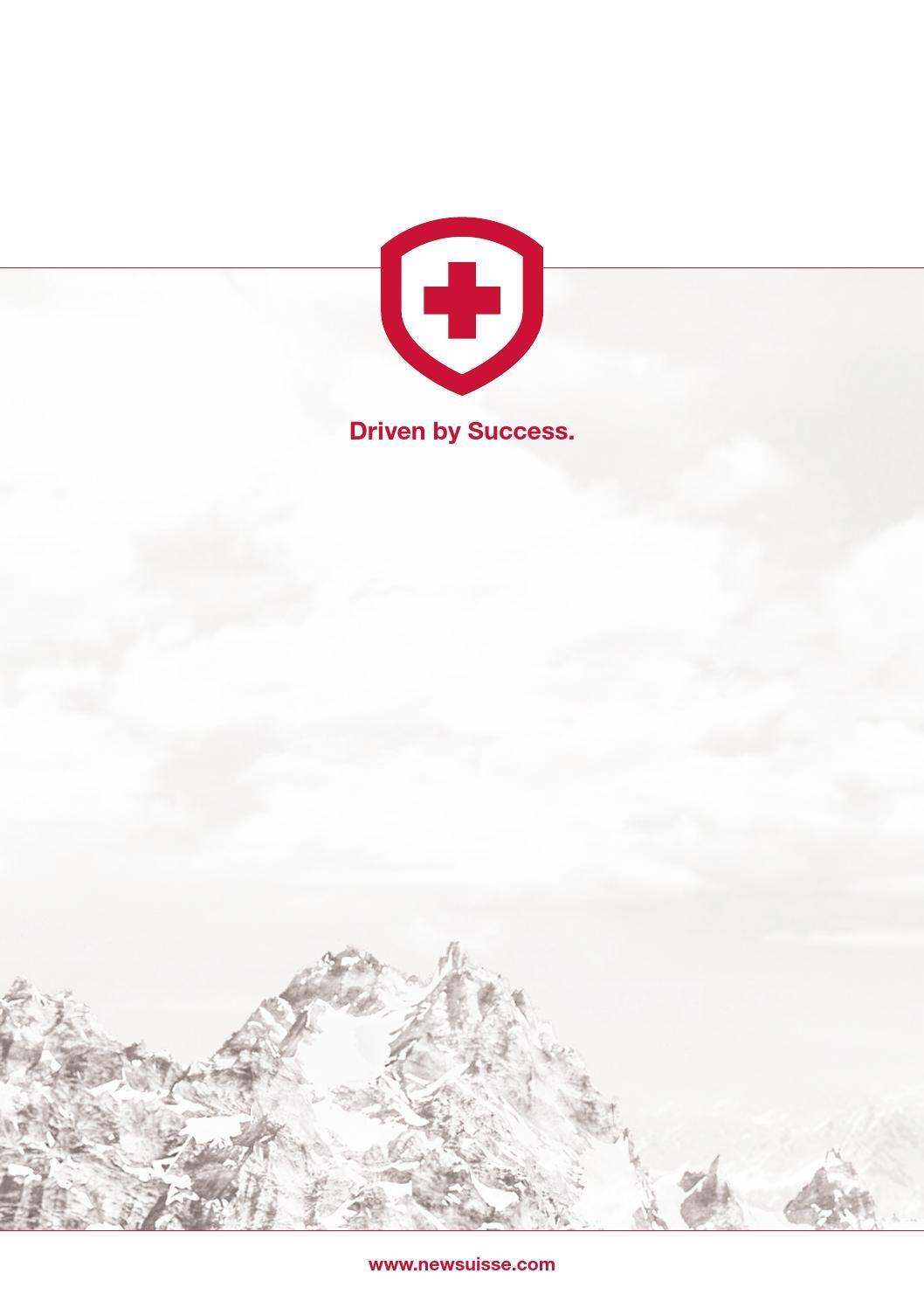 Poster design questionnaire - Design